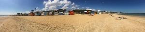 Brigthon Beach
